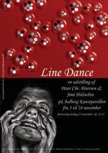 line_dance_lille_web_t.jpg