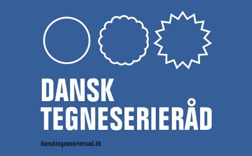 logo_dtr.jpg