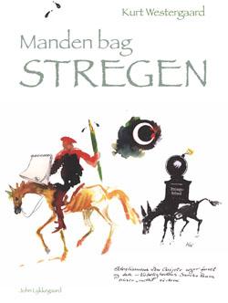 manden-bag-stregen_t.jpg