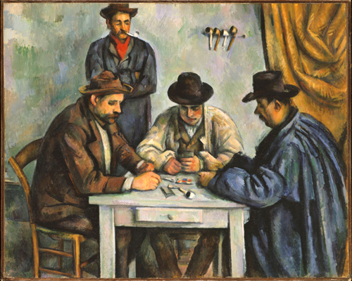 met_cezanne_card_players.jpg