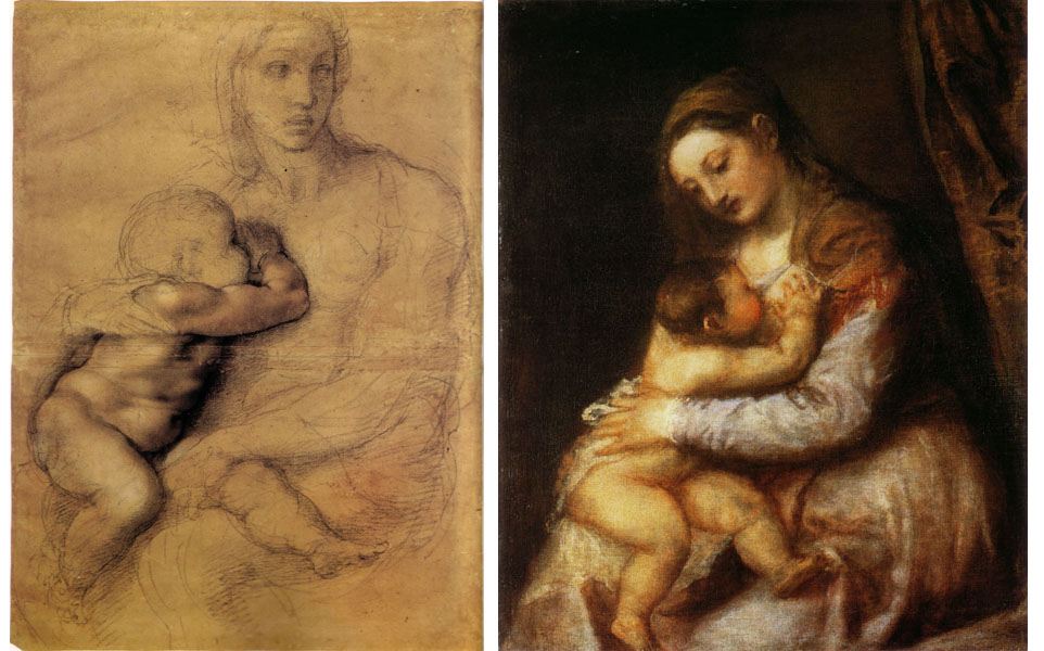 michelangelo essay Статья: Michelangelo Essay Research Paper Michelangelo Michelangelo was