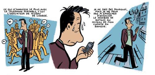 monsieurjean.jpg