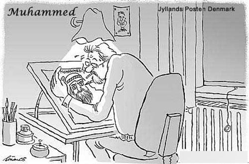 muhammed_4.jpg