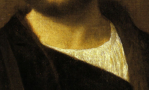 munich_portrait_man_detail.jpg