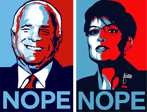 nope_voteobama.jpg