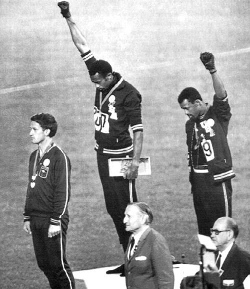 olympics_1968.jpg