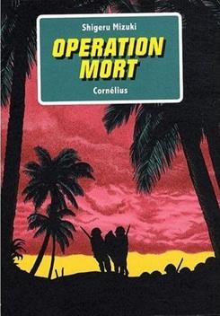 operation_mort_t.jpg
