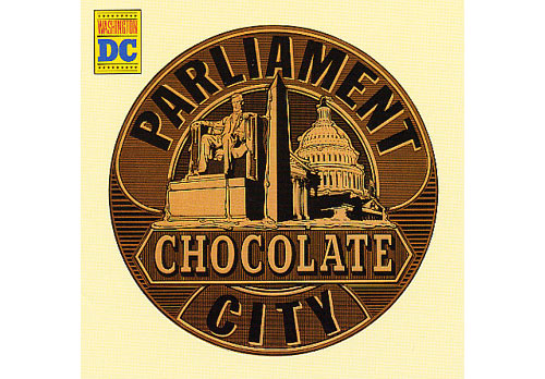 parliament_chocolate_city.jpg