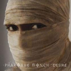 pharoahemonchdesire_t.jpg