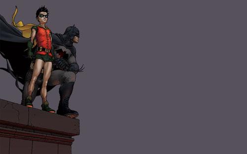 quitely_batman_robin.jpg