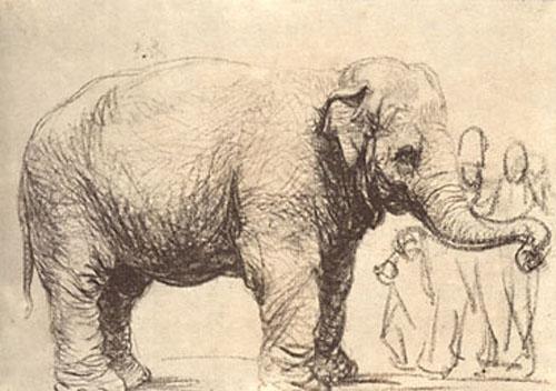 rembrandt_elephant.jpg