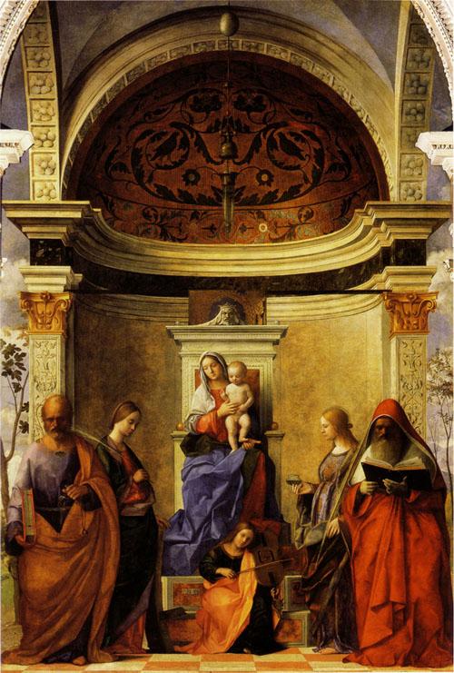san_zaccaria_altarpiece.jpg