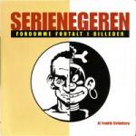 serienegeren_cover_t