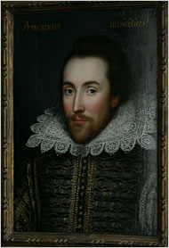 shakespeare_portait_cobbe.jpg