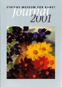 smkj2001.jpg
