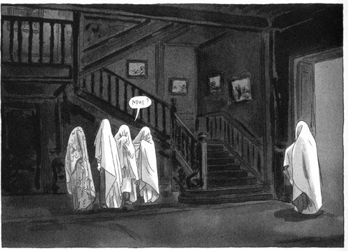 sol_c_ghosts.jpg