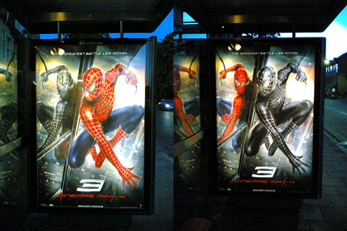 spider-man_3_posters.jpg