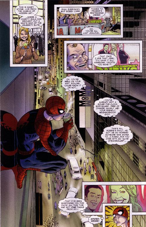 spider-man_moma.jpg