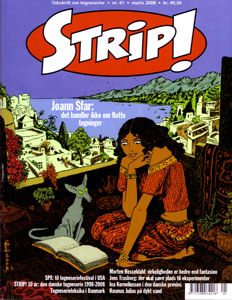 strip41_t.jpg
