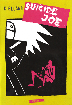suicide_joe_cover.jpg
