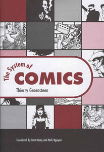 system_comics.jpg