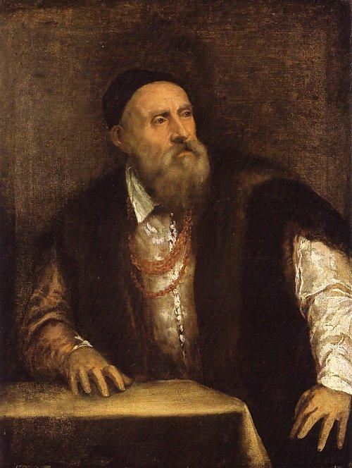 titian-self-portrait.jpg