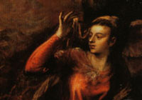 titian_belluno_vienna_feature.jpg