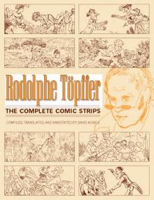 topffer_complete_strips_t.jpg