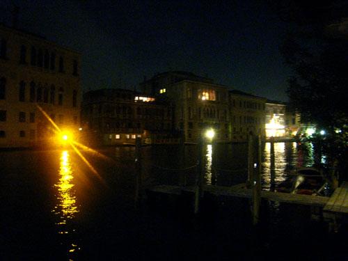 venezia_notte.jpg