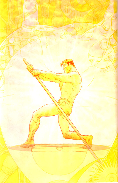 vitruvian_superman_ass12.jpg