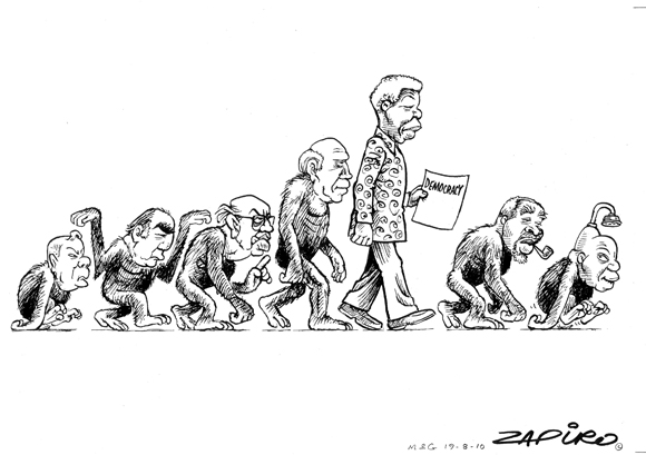 zapiro_evolution.jpg